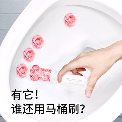 创意家居家实用卫生间神器日用品