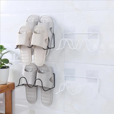 常用卫生间创意家居家实用宿舍神器