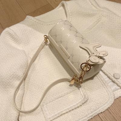 miocra koly东京爱情女夏圆筒包包