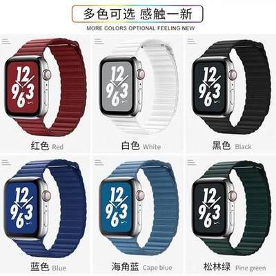 iwatch apple watch iphone series