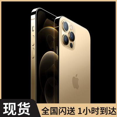 新款apple /苹果双卡双待mini 12