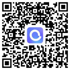 本地电脑如何利用CloudDrive工具软件挂载阿里云盘实现本机免费扩容硬盘1T